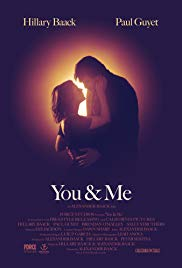 Watch Free You & Me (2018)