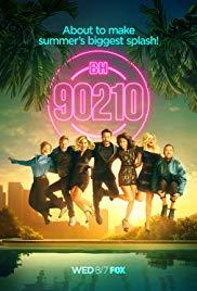 Watch Free BH90210 (2019 )
