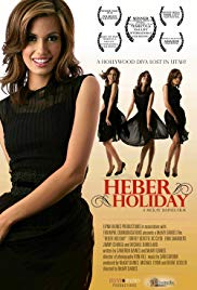 Watch Free Heber Holiday (2007)
