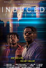 Watch Free Induced Effect (2019)