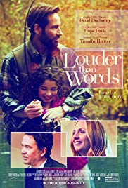 Watch Free Louder Than Words (2013)