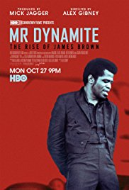Watch Free Mr. Dynamite: The Rise of James Brown (2014)