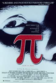 Watch Free Pi (1998)