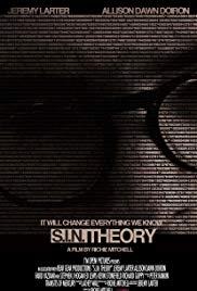 Watch Free S.I.N. Theory (2012)