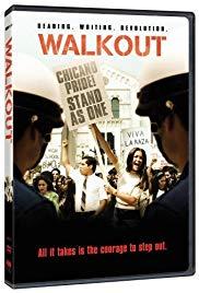 Watch Free Walkout (2006)