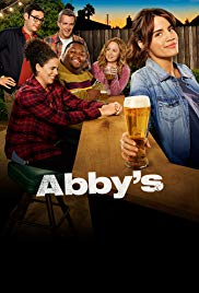 Watch Free Abbys (2019 )