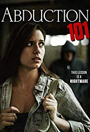 Watch Free Abduction 101 (2019)