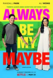 Watch Free Always Be My Maybe (2019)