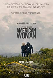 Watch Free American Woman (2018)