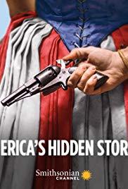 Watch Free Americas Hidden Stories (2019 )