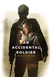 Watch Free An Accidental Soldier (2013)