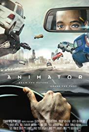 Watch Free Animator (2016)
