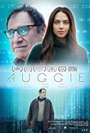 Watch Free Auggie (2019)