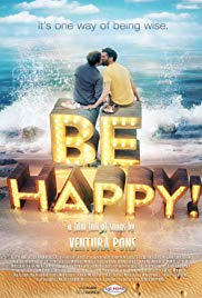 Watch Free Be Happy! (the musical) (2019)