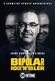 Watch Free Bipolar Rock N Roller (2018)