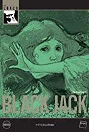 Watch Free Black Jack (1979)