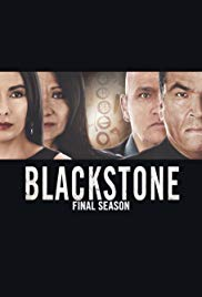 Watch Free Blackstone (2011 )