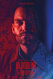Watch Free Bloodline (2018)