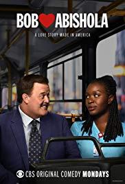 Watch Free Bob Hearts Abishola (2019 )