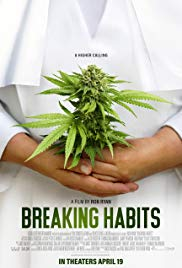 Watch Free Breaking Habits (2018)
