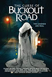 Watch Free Buckout Road (2017)