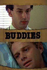 Watch Free Buddies (1985)