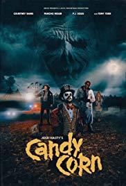 Watch Free Candy Corn (2019)