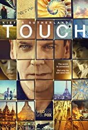 Watch Free Touch (20122013)