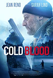 Watch Free Cold Blood (2019)
