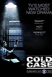 Watch Free Cold Case (20032010)