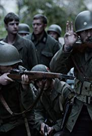 Watch Free D-Day (2019)