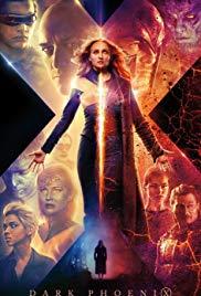 Watch Free Dark Phoenix (2019)