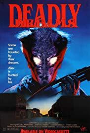 Watch Free Deadly Dreams (1988)
