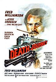 Watch Free Death Journey (1976)