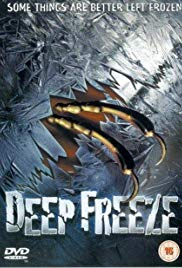 Watch Free Deep Freeze (2002)