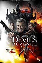 Watch Free Devils Revenge (2019)
