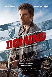 Watch Free Domino (2019)