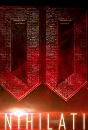 Watch Free Doom: Annihilation (2019)