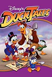 Watch Free DuckTales (19871990)