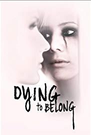Watch Free Dying to Belong (2018 )