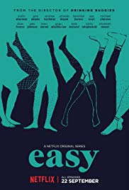 Watch Free Easy (2016 )