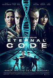 Watch Free Eternal Code (2019)