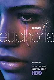 Watch Free Euphoria (2019 )