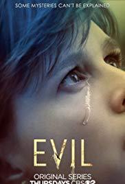 Watch Free Evil (2019 )
