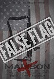 Watch Free False Flag (2018)