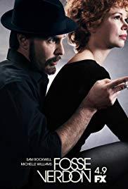 Watch Free Fosse/Verdon (2019 )