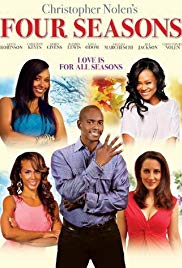 Watch Free Four Seasons (2014)