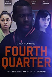 Watch Free Fourth Quarter (2016)