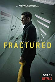 Watch Free Fractured (2019)