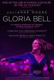 Watch Free Gloria Bell (2018)